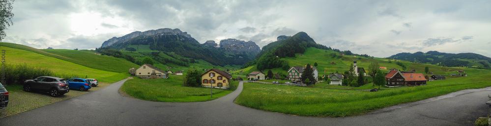 panorama-Schweiz-(8).jpg