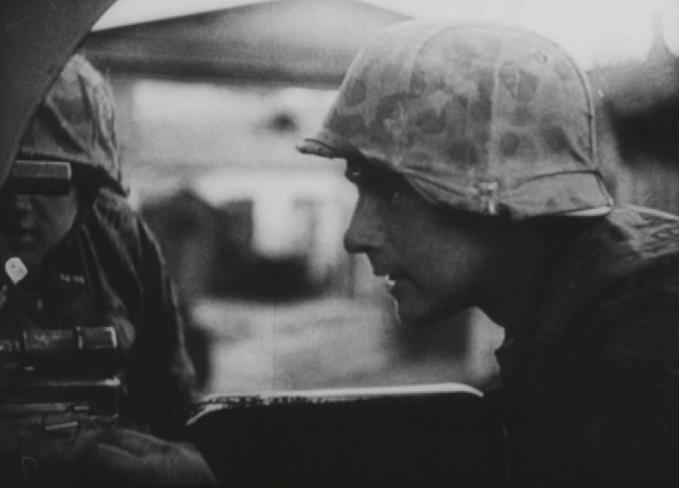 Таганрог 1941.ppt – Yandexв.jpg