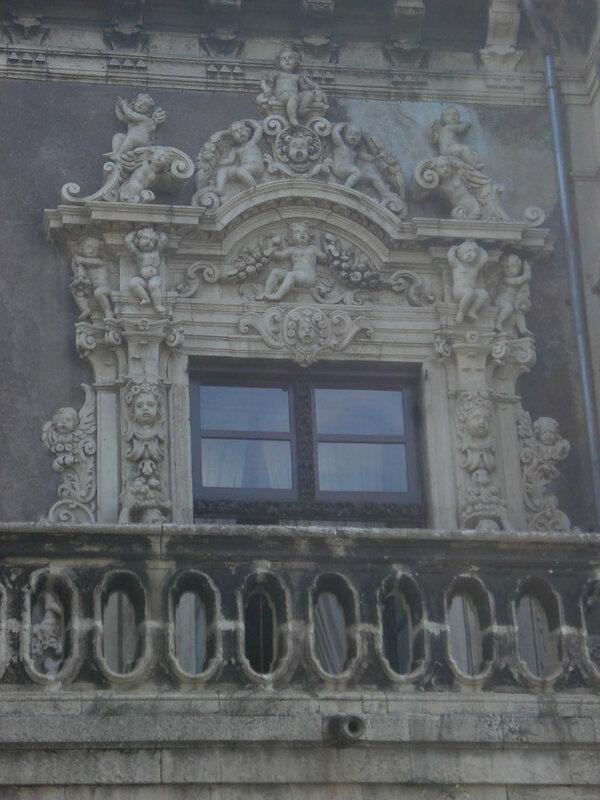 002-окно.jpg