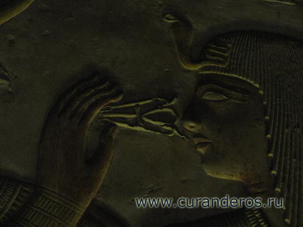 Тьма деникенизмов египетская. Глупость, или умысел египтологов? kadykchanskiy