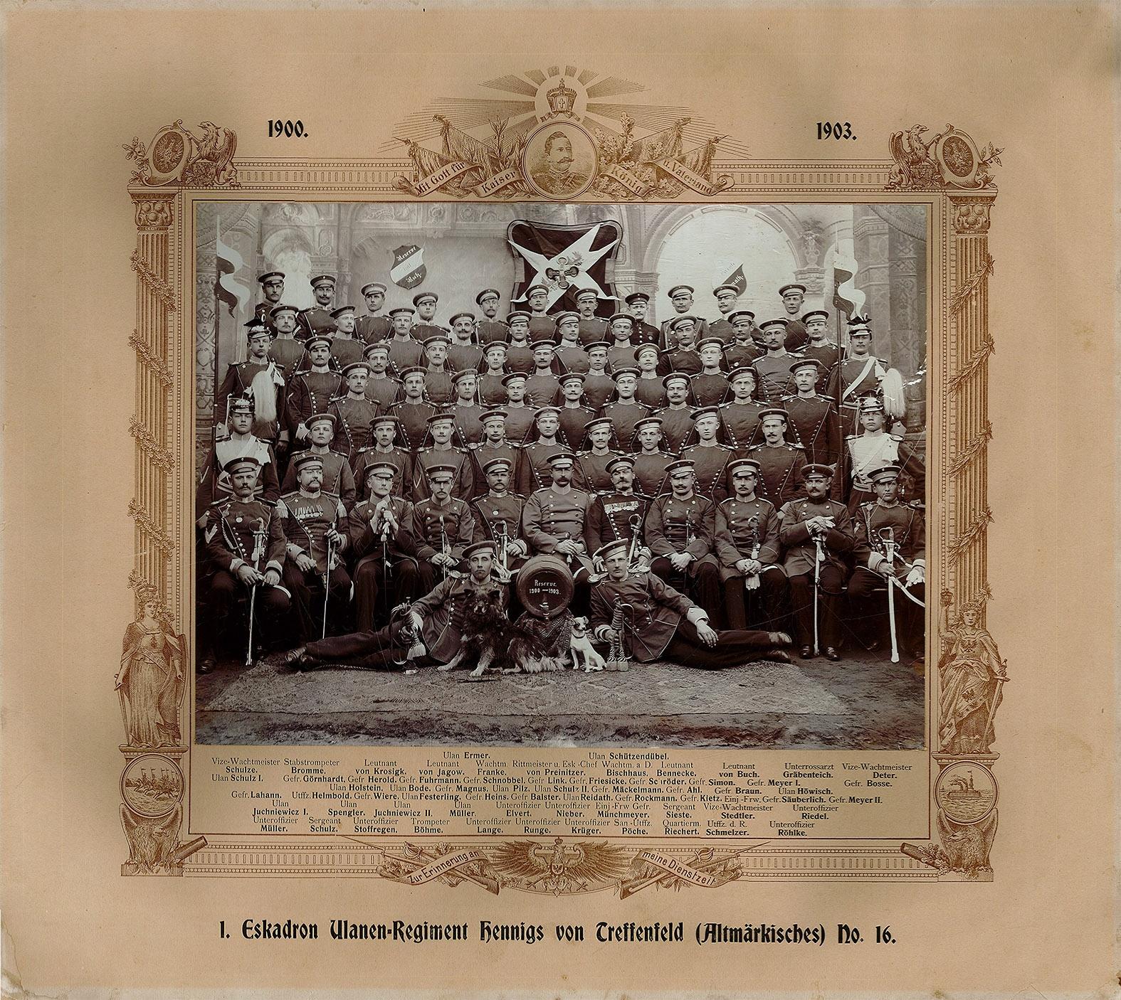 Abbildung zu Objekt Inv.Nr. 4785 von Museum Wolmirstedt
