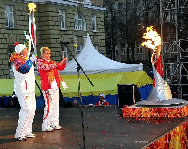 Привет олимпийский огонь 5.jpg