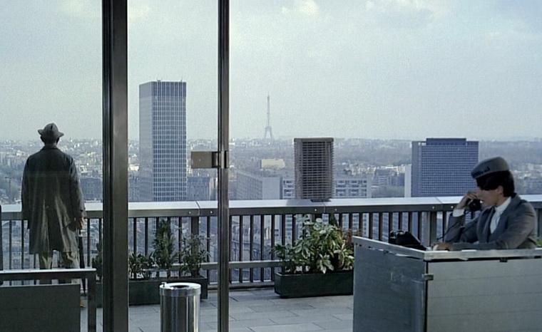1967 - Время развлечений (Жак Тати).jpg