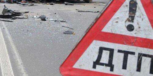 ДТП в Молдове унесло жизни двух молодых людей