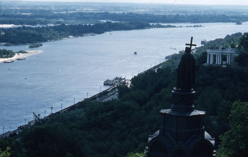 1957c Киев2.jpg
