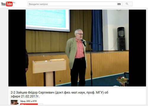 https://img-fotki.yandex.ru/get/105765/12349105.98/0_93960_ea2d8c12_L.jpg