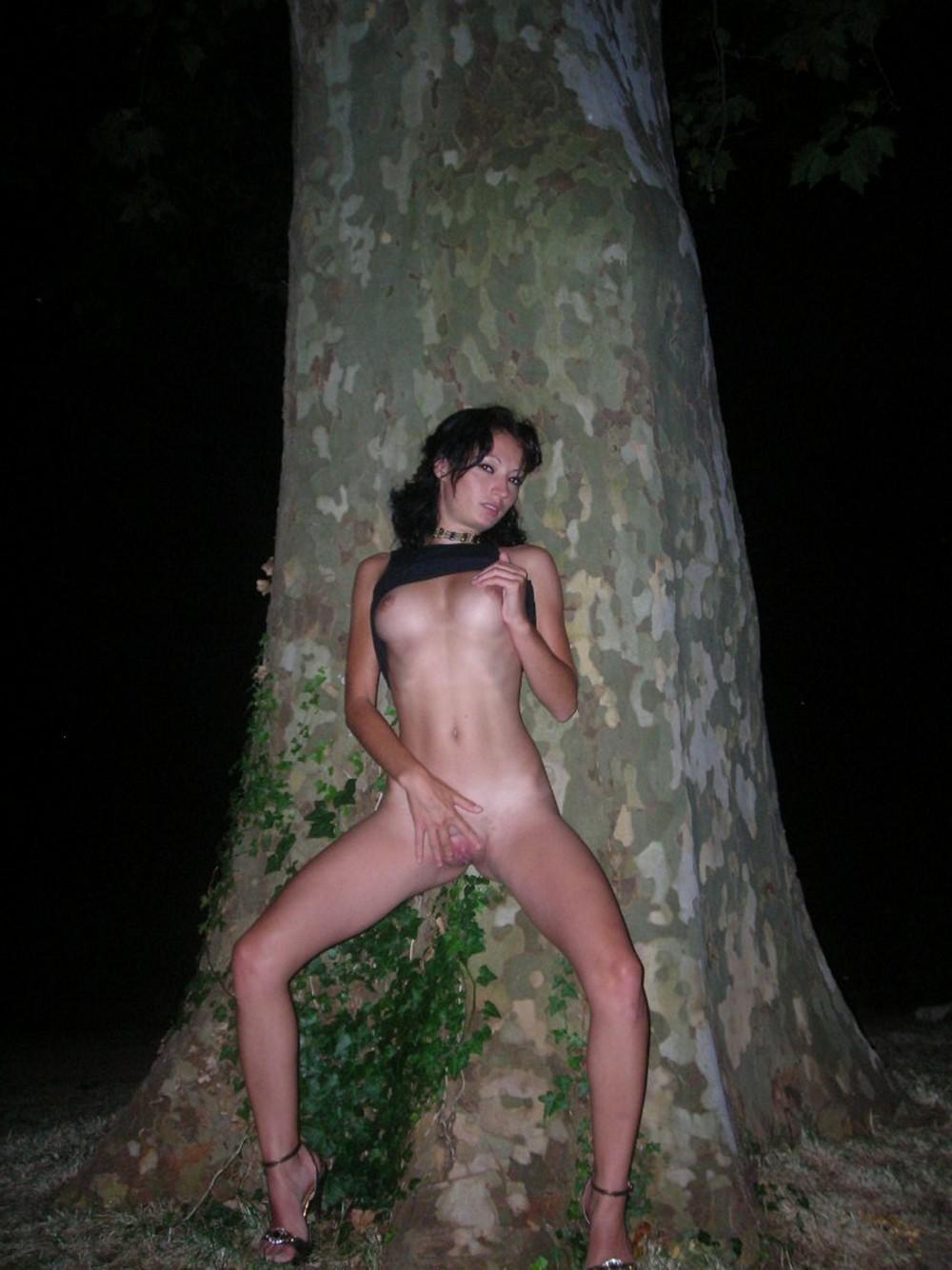 erotika-stida-stranitsa-avtora