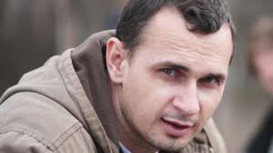 Осужденный в России украинский заложник Костенко может потерять руку, - Афанасьев