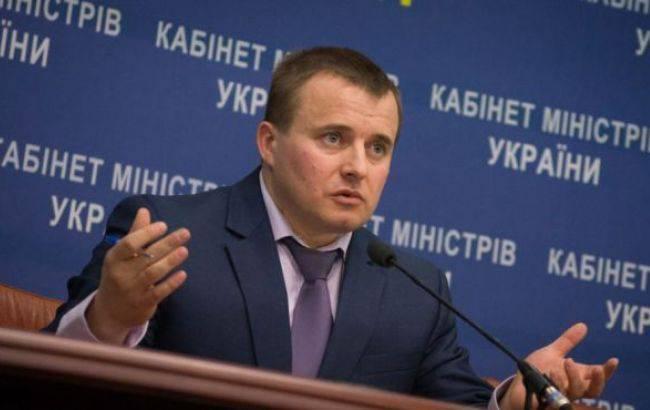 Кабмин создал рабочую группу по оцениванию демографического развития Украины
