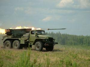 Украинская милиция помогает Путину скрыть преступления на территории Украины