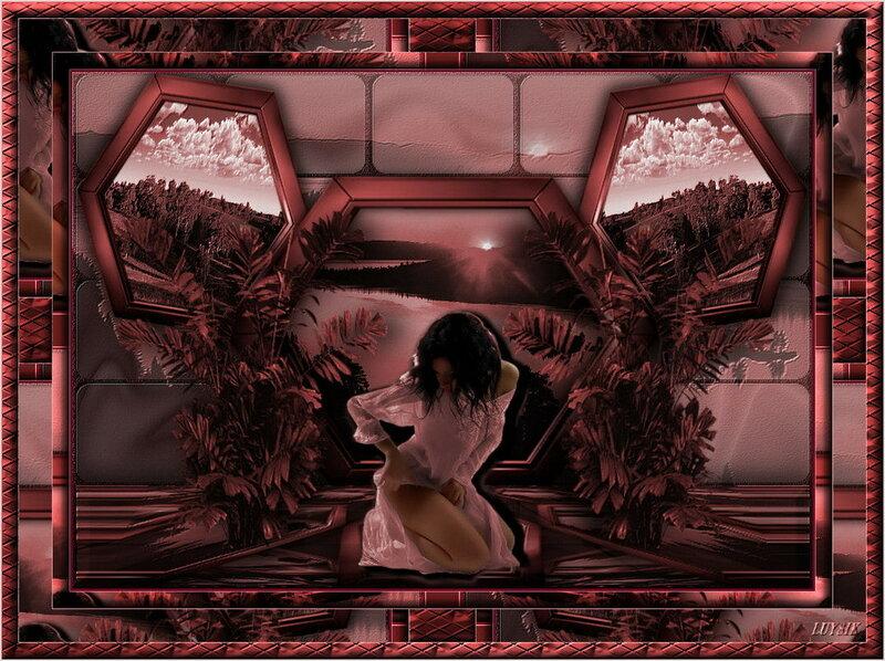 Коллаж 45 в Corel.jpg