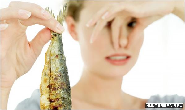 5 способов использовать зубную пасту в борьбе с некоторыми косметическими проблемами