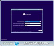 Windows 10 Enterprise LTSB x64 14393.693 Jan2017 by Generation2