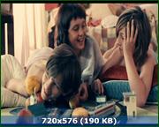 http//img-fotki.yandex.ru/get/1065/170664692.af/0_16b900_16ee351f_orig.png