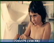 http//img-fotki.yandex.ru/get/1065/170664692.af/0_16b904_be42b0d2_orig.png