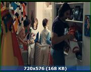 http//img-fotki.yandex.ru/get/1065/170664692.af/0_16b91a_6472afa9_orig.png