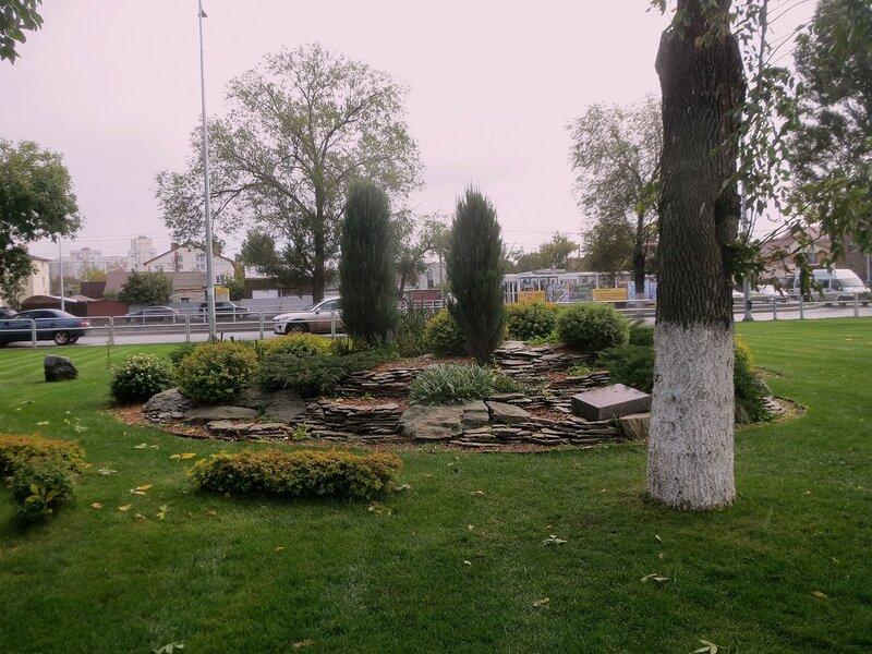 Ново-садовая, загон, волга 079.JPG