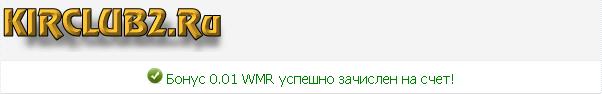 https://img-fotki.yandex.ru/get/105765/18026814.aa/0_c2d26_c318cbb6_orig.png