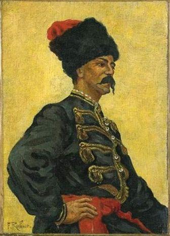рубо 1886г.jpg