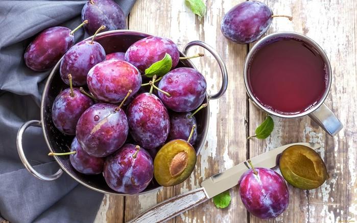 Технология приготовления браги: рецепты   старинный русский напиток с украинского сайта