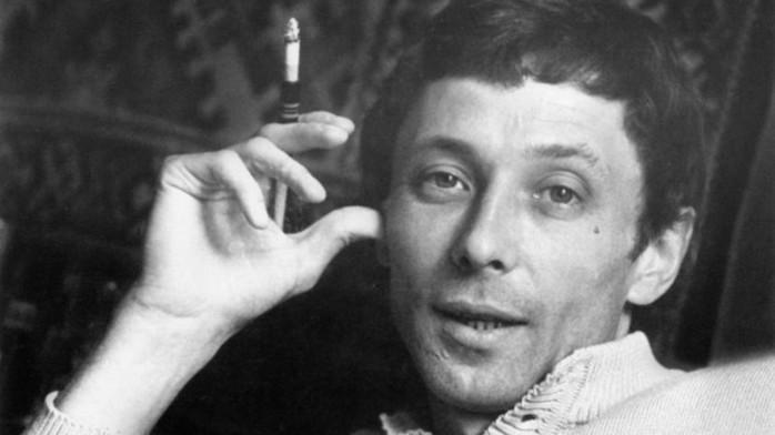 Актеры, которых погубил алкоголь: 10 российских и советских знаменитых мужчин