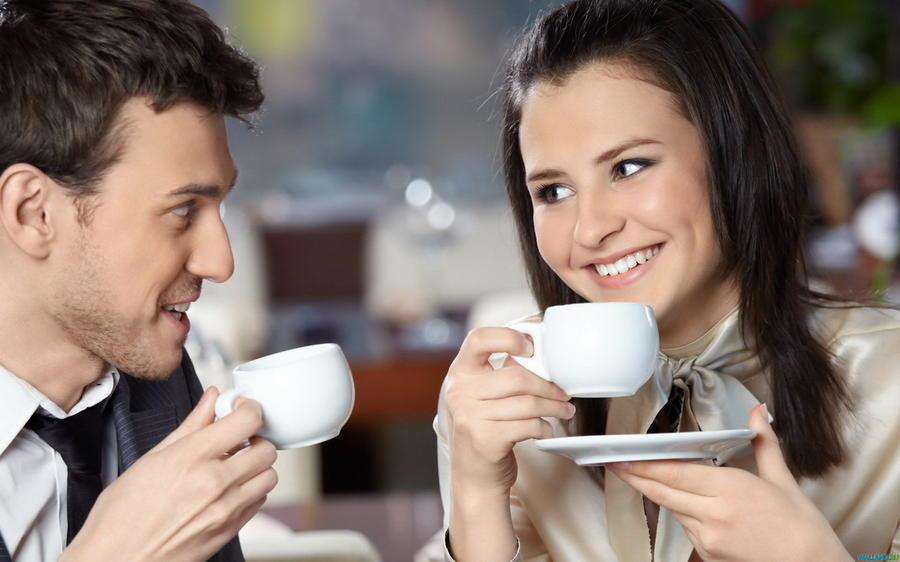 9. Кофе вреден для здоровья. На самом деле умеренное употребление этого бодрящего напитка не только