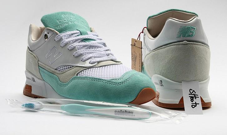 4. Заношенная подошва на кроссовках Если подошва на любимых кроссовках поизносилась, ее можно обнови