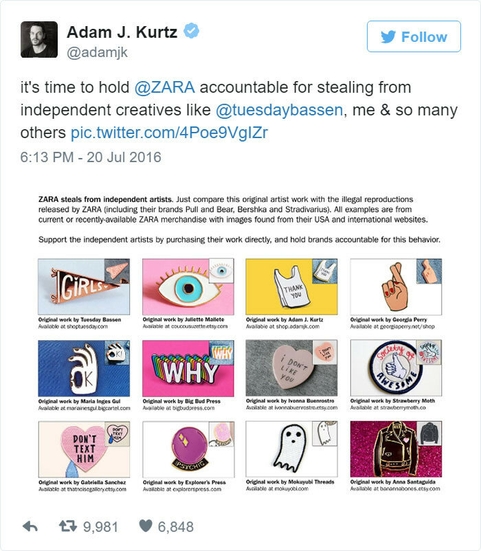 zara-stealing-designs-copying-independent-artists-tuesday-bassen-11.jpg