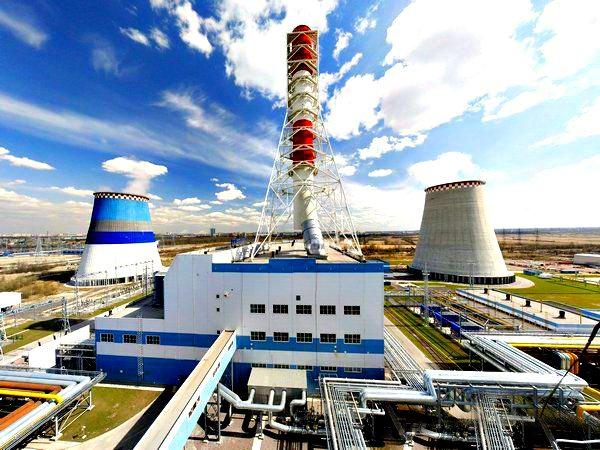 Выяснилось, зачто ФАС может оштрафовать «Газпром»