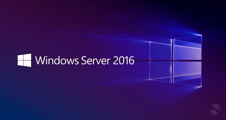 Microsoft поведала обизменениях вWindows 10 Mobile Redstone 2