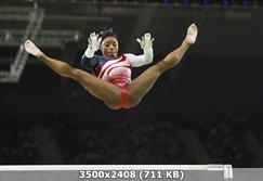 http://img-fotki.yandex.ru/get/105765/340462013.109/0_34c55a_bc53f01e_orig.jpg