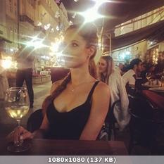 http://img-fotki.yandex.ru/get/105765/340462013.97/0_34a67a_e508bb0a_orig.jpg