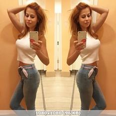 http://img-fotki.yandex.ru/get/105765/340462013.97/0_34a688_6ee72e0f_orig.jpg