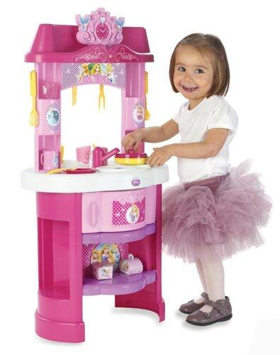 24023 Кухня Принцессы Диснея.jpg