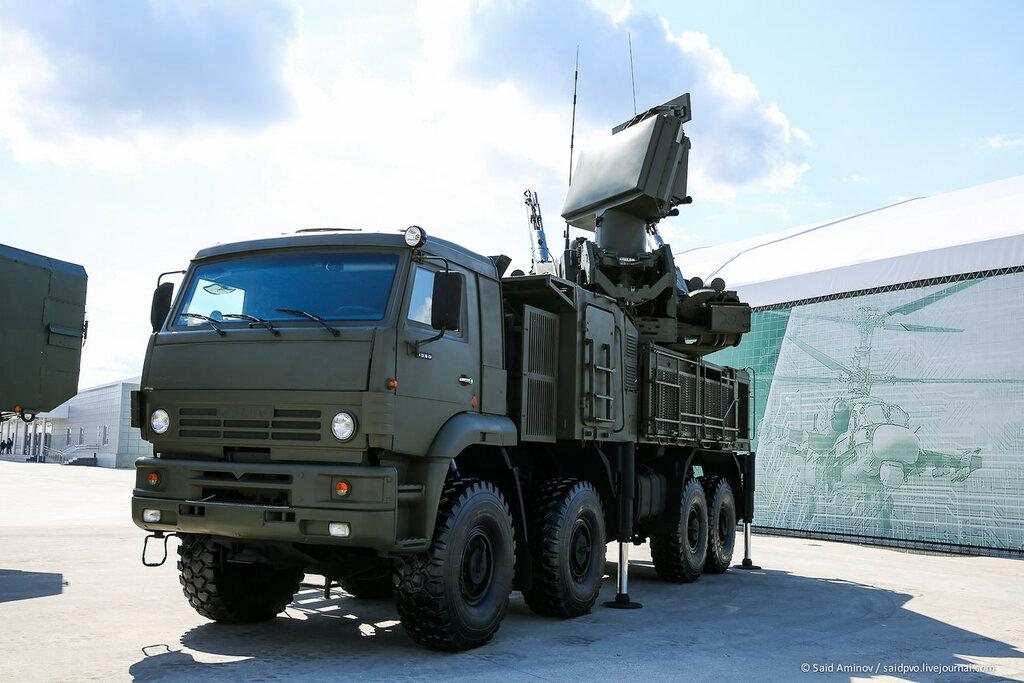 В омске открывается viii международная выставка военной техники, технологий и вооружения сухопутных войск