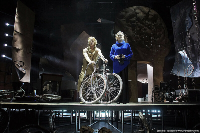Осень. Театр Виктюка. репетиция. 09.09.16.02..jpg