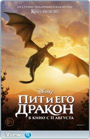 http//img-fotki.yandex.ru/get/1065/4074623.30/0_1b8320_d29dcb10_orig.jpg