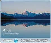 Windows 8.1 Enterprise (64 bit) by SLO94 v.23.09.16 [Ru]