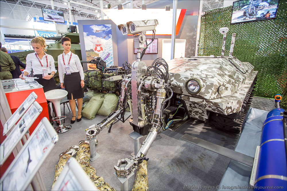 Russian Army Robots - Page 12 0_f0269_32fc47e_orig