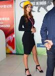 Девочки Иннопрома 2016