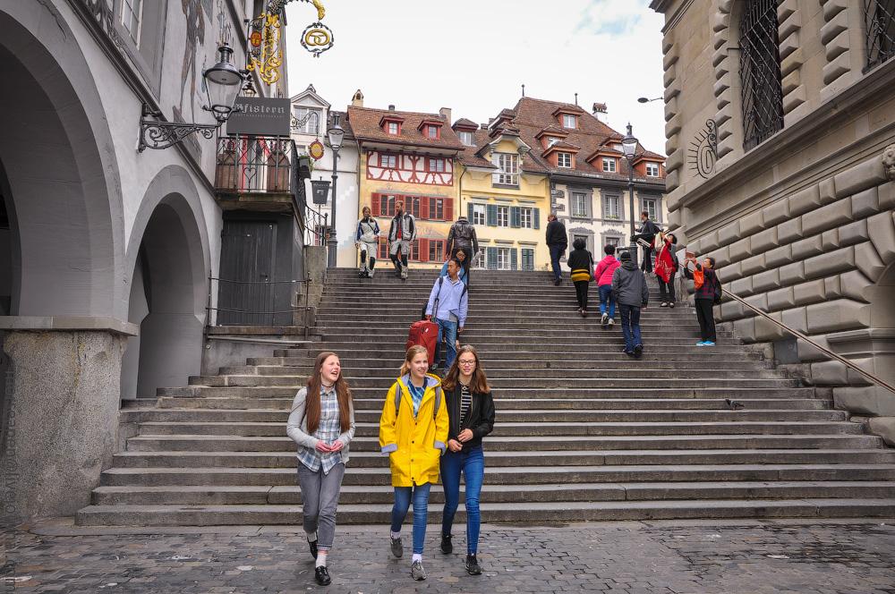 Luzern-(66).jpg