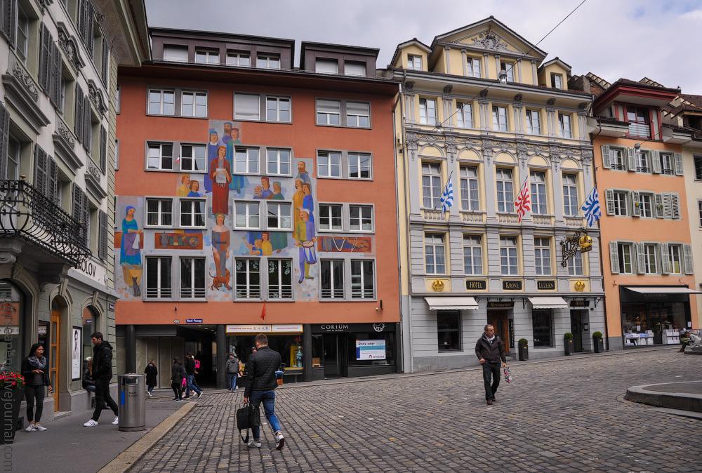 Luzern-(73).jpg