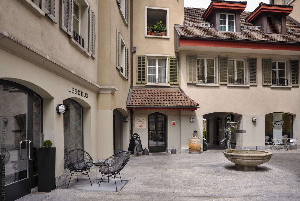 Luzern-(87).jpg