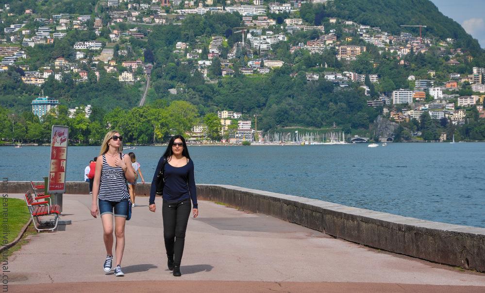 Lugano-(44).jpg