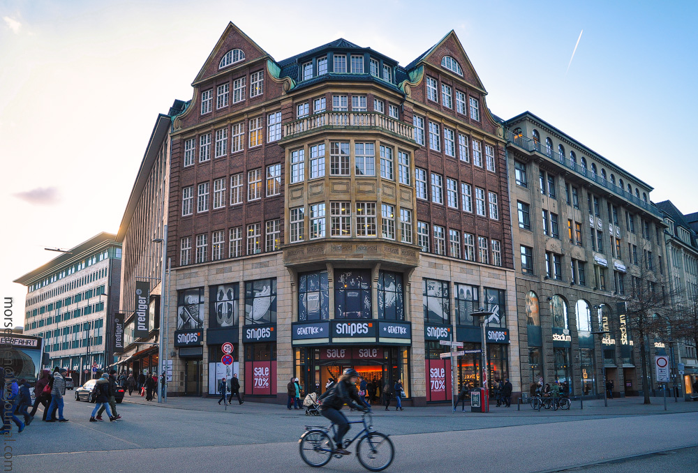 Hamburg-2017-(53).jpg