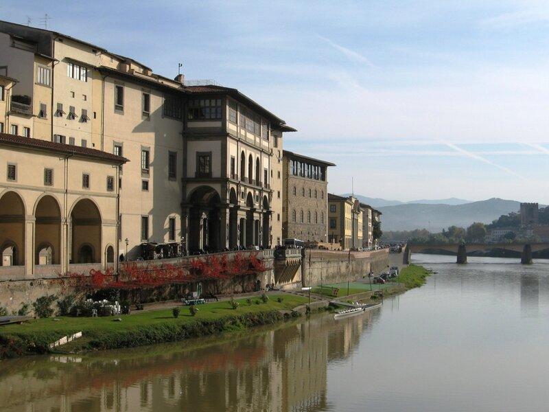 Firenze2 018.jpg