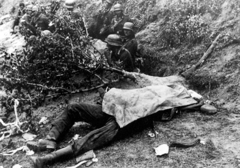 dead_body_german_soldier.25kzls4rk1z40gskwok8w0444.ejcuplo1l0oo0sk8c40s8osc4.th.jpeg