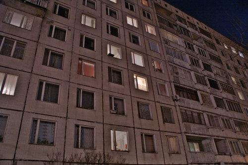 Молдаван в многоэтажках будут штрафовать за ремонт