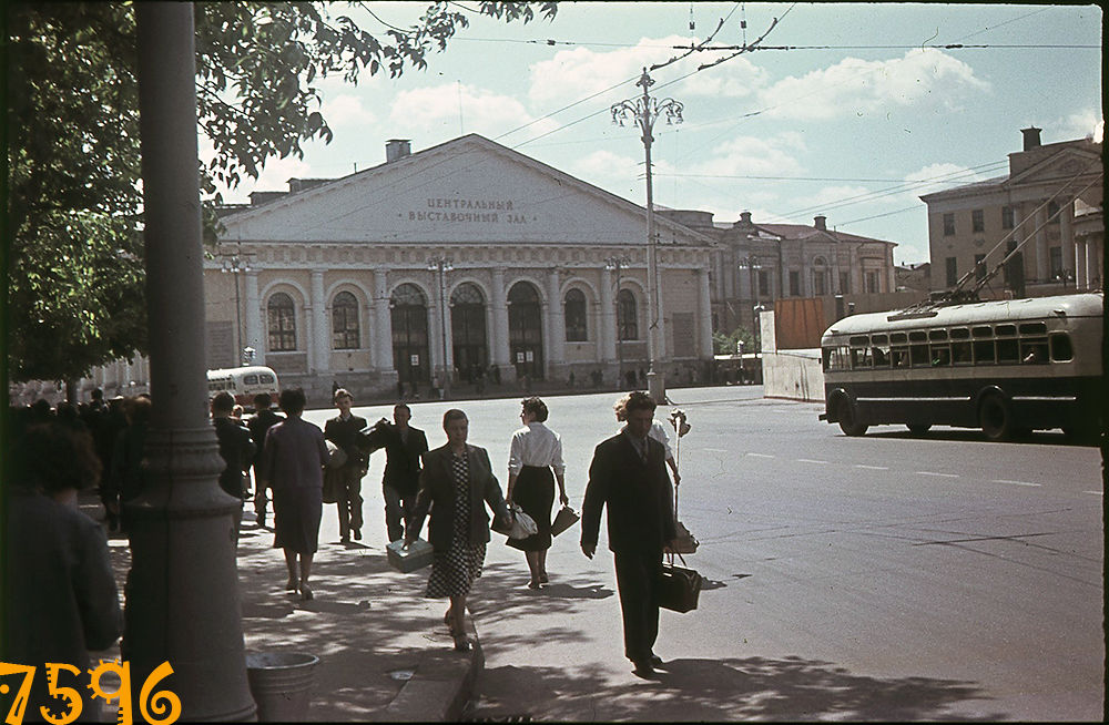 1960c �����.jpg