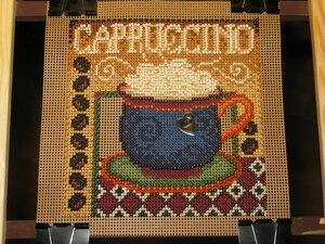 Cappuccino-finish.JPG